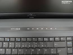 review dell vostro 3700 i7 720qm gt 330m notebook