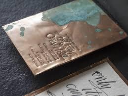 Letterpress Invitations Bespoke Luxury Stationery From A Fine Press A Fine Press