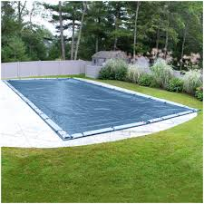 18 Lovely graph Winter Pool Covers for Ground Pools