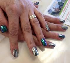 techno nails home facebook