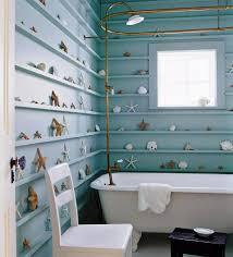 themed bathroom ideas best nautical bathroom ideas and designs for themed decorating