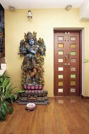 Statue For Home Decoration Furniture Cool Ethnic Indian Home Decor 2 Ethnic Indian Home