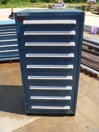 Used Metal Storage Cabinets by Furniture U0026 Sofa Vidmar Cabinets Used Stanley Vidmar Cabinets