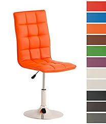 siege reglable en hauteur clp chaise salle à manger réglable en hauteur peking fauteuil