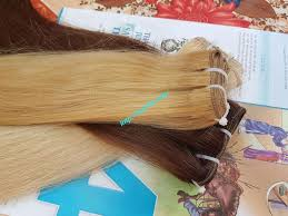 free hair extensions what you should about coloring your hair extensions