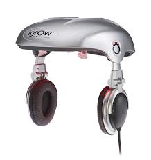amazon com igrow laser hair growth helmet restoration u0026 regrowth