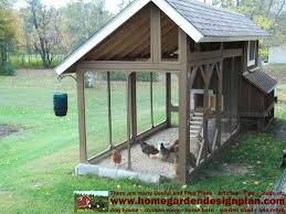 build a chicken coop chicken coops you need in your backyard