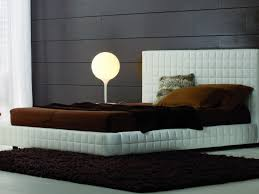 king size bed awesome size of king bed king size bed frame with