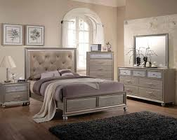 Bedroom Sets Atlanta Lila Bedroom Set American Freight