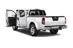 nissan frontier long bed 2015 nissan frontier reviews and rating motor trend