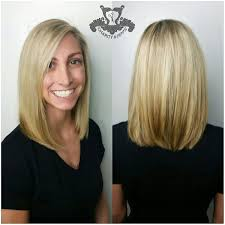 lob haircut pictures golden blonde hues long bob lob haircut sarasota bradenton