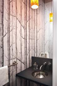 designer bathroom wallpaper wallpapers for bathroomstriped bathroom wallpaper bathroom
