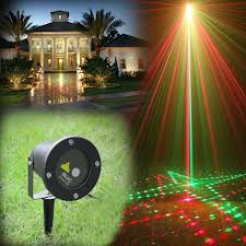parking and security solar lights suppliers dealers in india kerala