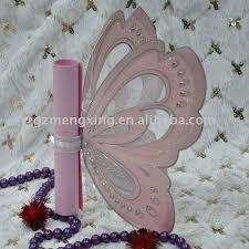 Butterfly Invitations Benutzerdefinierten Schmetterling Einladung Baby Shower