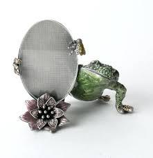 home decor accessories swarovski crystal home decor blog on holiday lights led luxurious