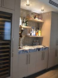 Bar Decor Ideas 70 Best Wet Bar Images On Pinterest Wet Bar Designs Wet Bars