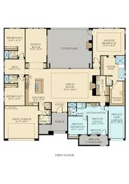ranch homeplan 45476 has 1258 square feet of living space 3