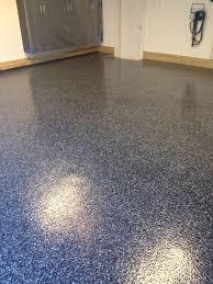 urethane polyurethane floor coating scale flooring
