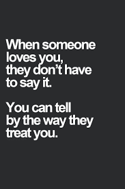1763 best quotes images on pinterest crush quotes love you and
