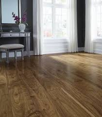 tom cook installed 1 000 11 wide plank pine hit or miss in