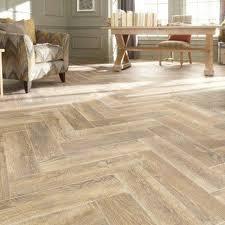 Ceramic Wood Tile Flooring Amazing Wood Grain Ceramic Tile Flooring Wood Grain Ceramic Tile