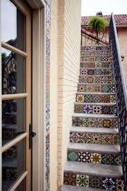 fliesen treppen 16 amazing diy ideas to make your plain stairs more impressive