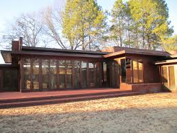 frank lloyd wright plans for sale frank lloyd wright home plans for sale luxury frank lloyd wright