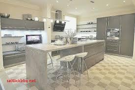 ilot pour cuisine pas cher ilot central de cuisine luxury meuble pour ilot central meuble pour