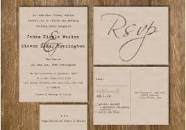 cheap wedding invitations packs cheap wedding invitations packs with regard to ucwords card