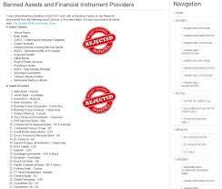 Letter Of Credit In Australia copyright breach 2 secure platform fundingsecure platform funding