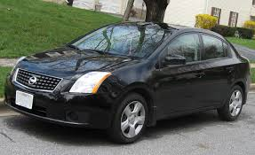 nissan sentra q 1996 nissan sentra the latest news and reviews with the best nissan