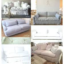 shabby chic slipcovers for wing chairs sale target 2030 gallery
