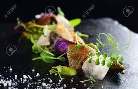 haute cuisine haute cuisine stock photos royalty free haute cuisine images and