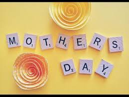when is s day 2017 this is the date of mothering sunday