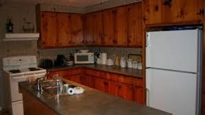peindre des armoires de cuisine en bois peindre armoire bois meilleures images d inspiration pour votre