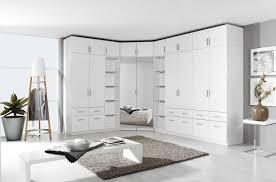 Schlafzimmer Komplett Mit Eckkleiderschrank Rauch Celle Schrank Regal Set 5 Teilig Möbel Letz Ihr Online Shop