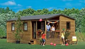 villa style homes australia folding mobile homes one floor villa style