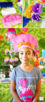 decoration ideas for birthday at home trend alert host a trolls party with these trolls party ideas