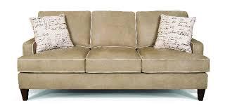 england furniture fall 2011 line stationary sofa groups england
