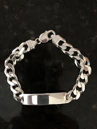 life bracelet app images Silver 925 39 bracelet jewelry accessories in schaumburg il jpg