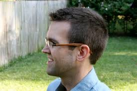 regueler hair cut for men what is a regular haircut images haircuts for men and women