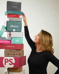 Monthly Clothing Subscription Boxes Monthly Subscription Boxes Everything You Need To Know My