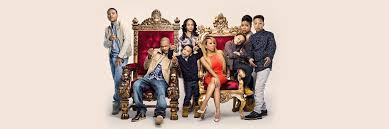 Tiny by T I U0026 Tiny The Family Hustle Season 6 Episodes Tv Series Vh1