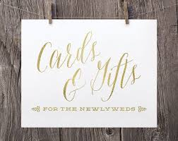 sign a wedding card best 25 gift table signs ideas on wedding gift tables