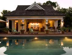pool and cabana shields pinterest cabana house and pool houses