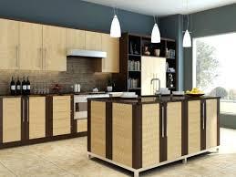 kitchen island styles kitchen island styles meetmargo co