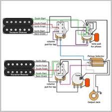 wiring diagram guitar u2013 wiring diagram blog