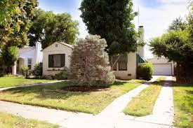Fresno County Parcel Maps 1430 N Calaveras St For Sale Fresno Ca Trulia