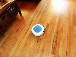 Roomba Laminate Floor Freedom Feens Blog Review Of My New Discount Off Brand Roomba