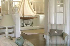cottage home interiors cottage interior designs